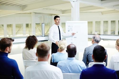 le logiciel TMS dans la gestion de la formation